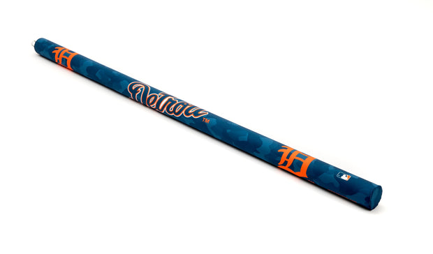 Detroit Tigers Pool Noodles (3-Pack)