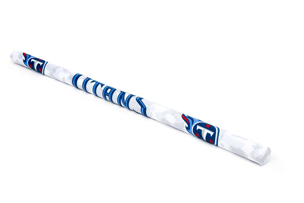 Tennessee Titans Pool Noodles (3-Pack)