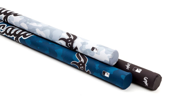 Chicago White Sox Pool Noodles (3-Pack)