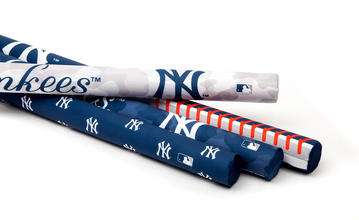 New York Yankees Pool Noodles (3-pack)