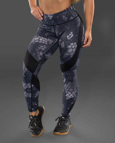 Hex Leggings