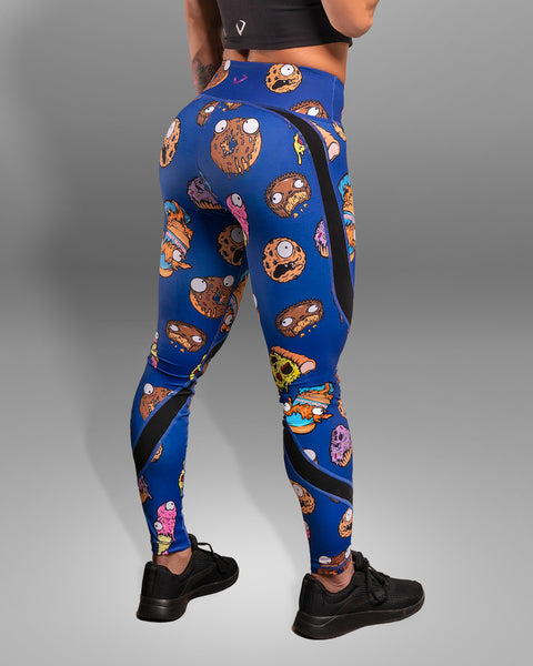Snack Leggings
