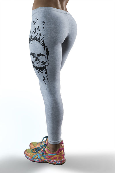 Rise  Leggings