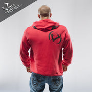Violator Hoodie - Violate The Dress Code