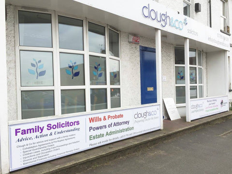 shop sign makers fitters and suppliers school sheerness 1st 4 signs