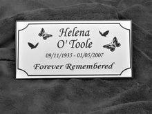 1st 4 Signs - Memorials, Grave Markers, Crosses, Urns, Plaques, Signs, House Signs, Vehicle Signs, Banners