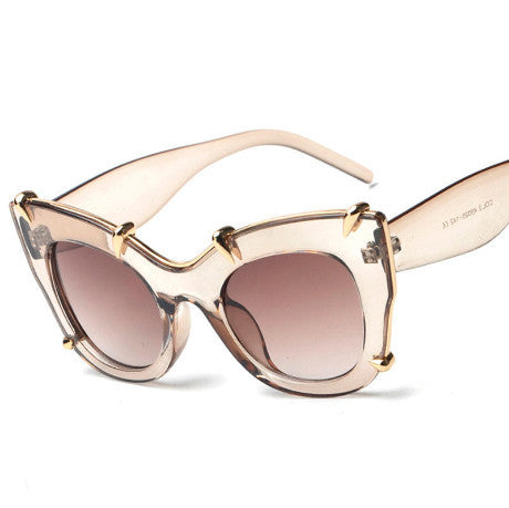 SUNGLASSES ROSE COGTI