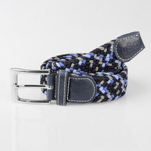 USG Equestrian Stretch Belt Collection