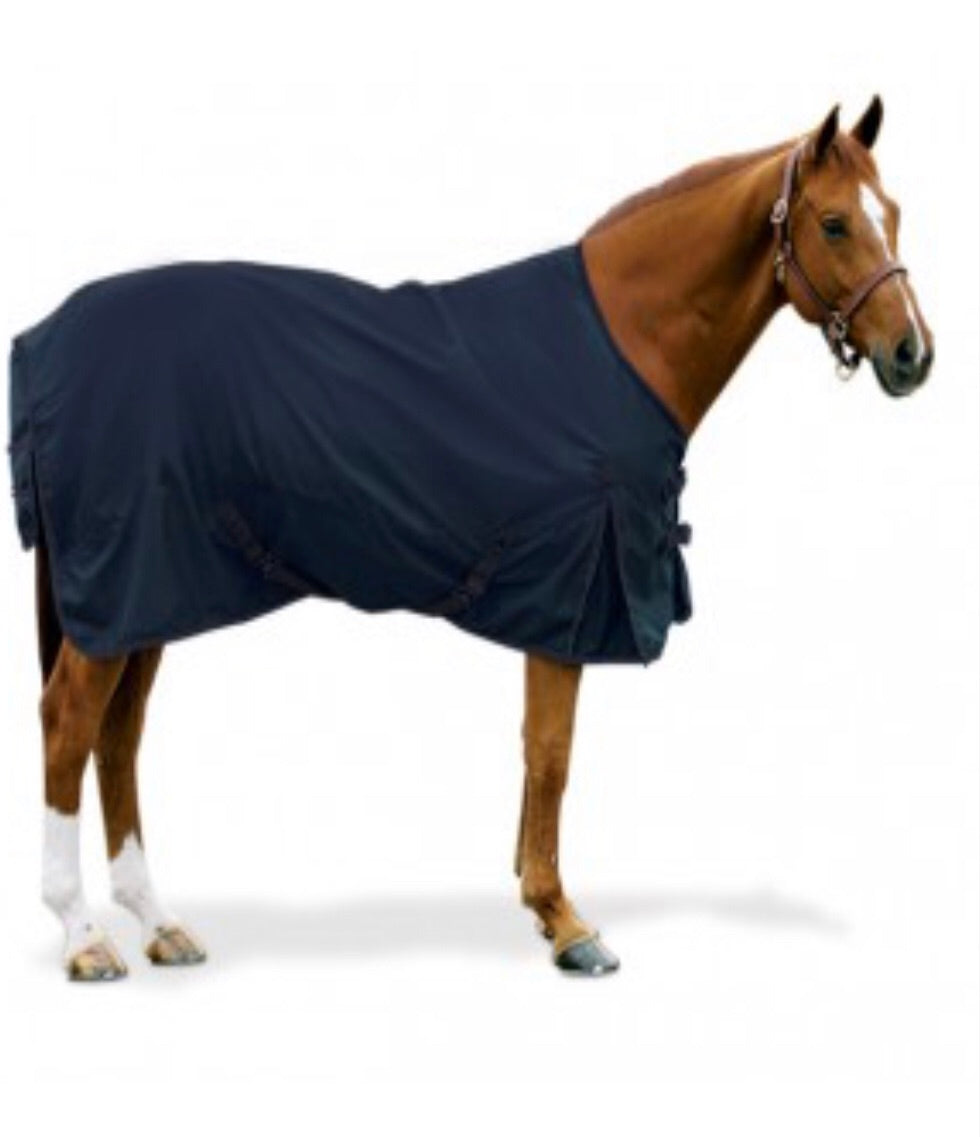 Centaur Essentials 600D 140G Fill Turnout Blanket