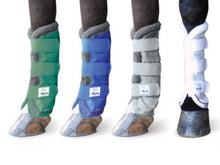 Centaur Fly Wraps Boots SALE