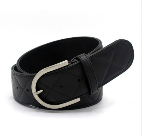 Back in Stock!!!  Tailored Sportsman™  Quilted C-2 Belt -