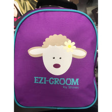 Ezi Groom Charachter Grooming Kit from Shires USA