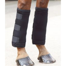 Shires Cold / Hot Relief Boots