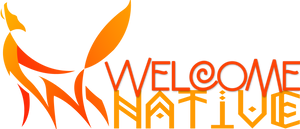 Welcome Native American Store