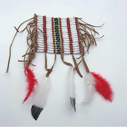 Eagle Dreamcatcher FREE SHIPPING Bedding Set - Discount 70% For CHRISTMAS - Limited Edition