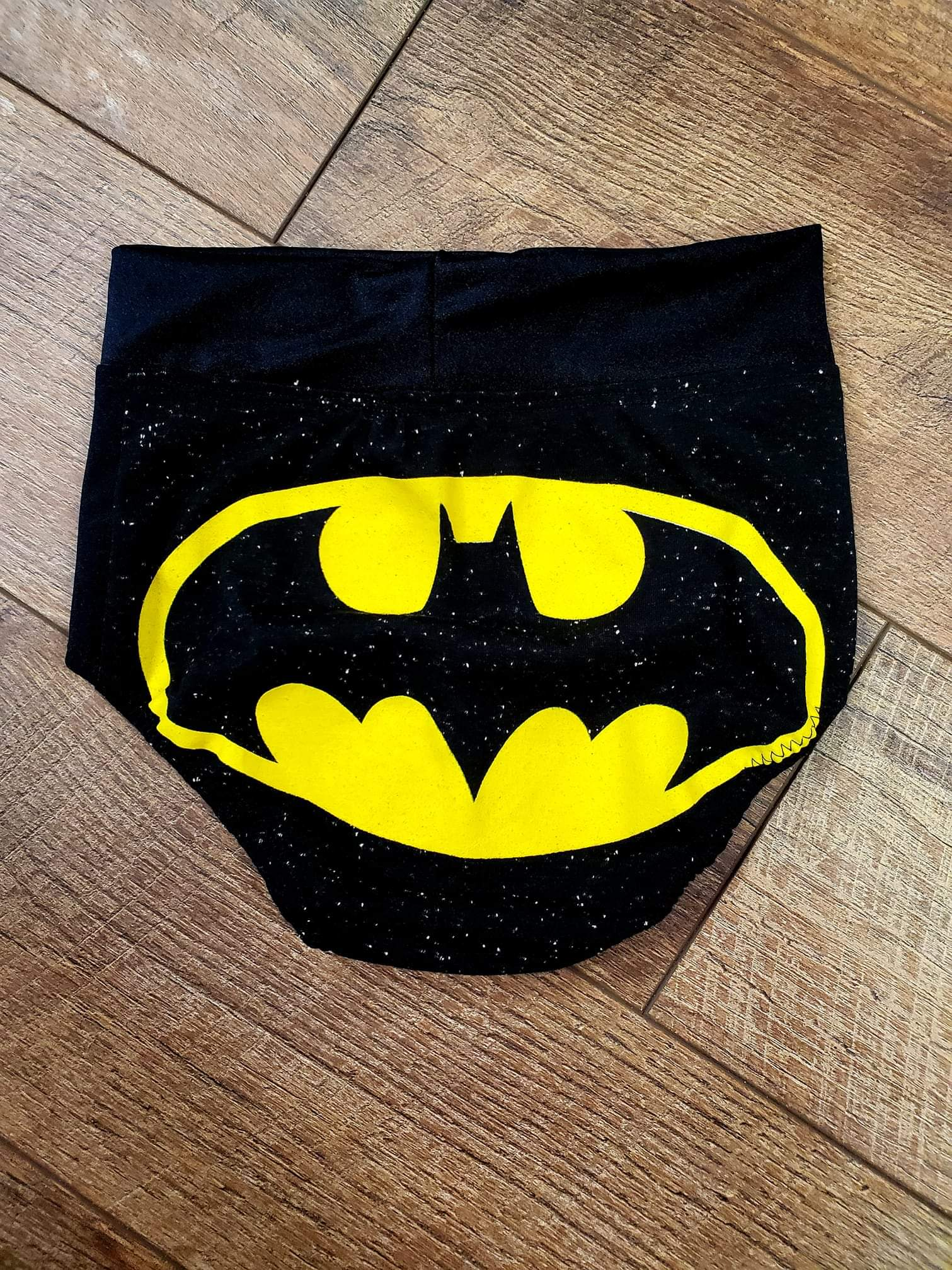 Batman Briefs
