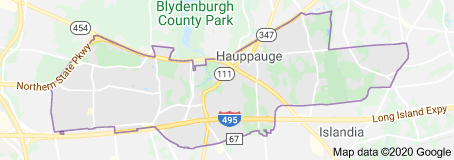Hauppauge locksmith