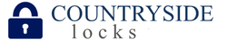 Countryside Locks | Locksmith Southampton New York NY | 11968