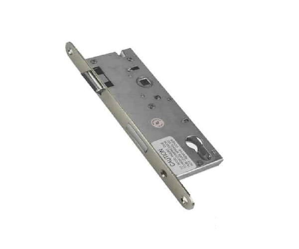 Atrium Door Parts - Mortise Lock body Atrium Door Hardware-Countryside Locks