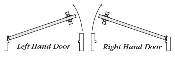 MARKS METRO MORTISE LOCKSET 114 SERIES - Countryside Locks