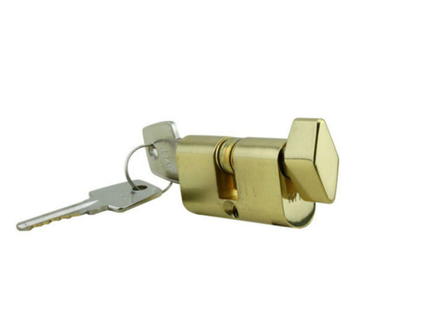 Papaiz Replacement Cylinder for 323 - Countryside Locks