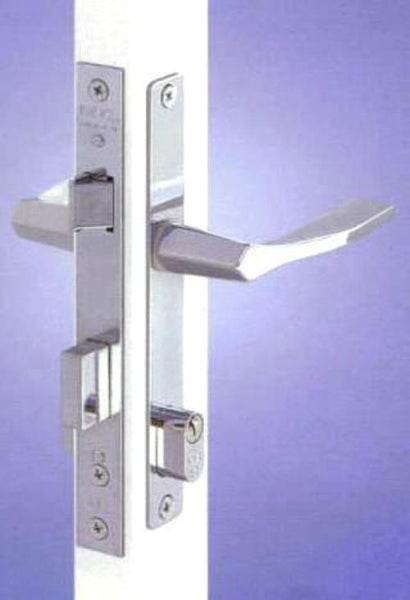 Papaiz Storm Door Lock Replacement Countryside Locks