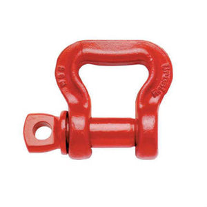 Crosby S-281 Screw Pin Sling Shackle