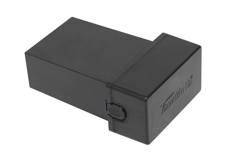 Heavy Duty Towmate Lithium Battery