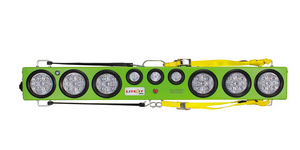 Lite-it Wireless 48″ LED Tow Light Bar with Flashers