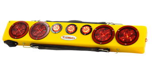 "36"" Wired Towing Light Bar TB36 Towmate®"