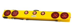 "48"" Wired Towing Light Bar TB48 Towmate®"