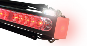 TL48 Towmate Wireless Trimline Series Tow Light Bar