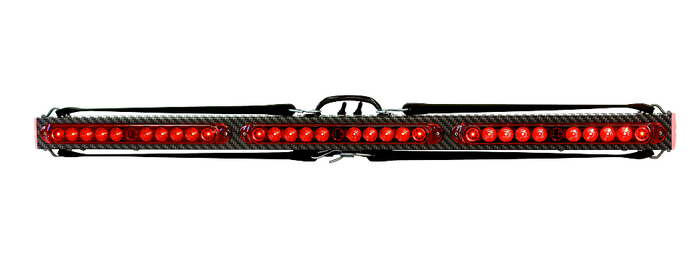 "TL48 Towmate 48"" Wireless Trimline Series Tow Light Bar"