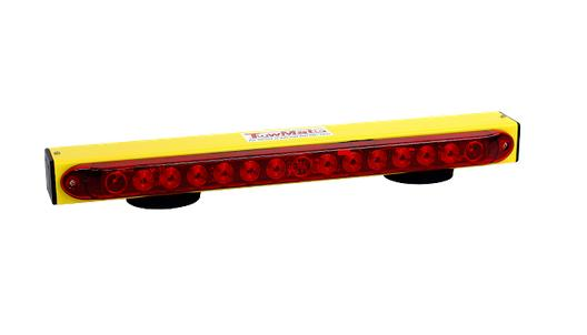 "TM22Y TOWMATE ""Sun Light"" Wireless Tow Light"