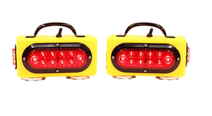 TM3 Wireless Individual Pair of Towmate Lights