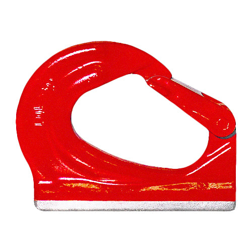 Crosby® BH-313 Weld On Hook 2 Ton