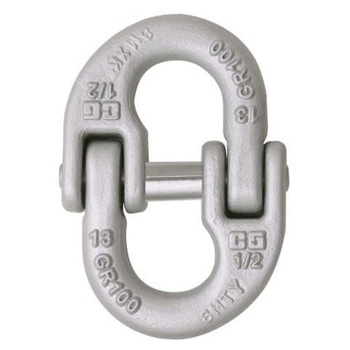Crosby A-1337 Grade 100 Alloy Connecting Link