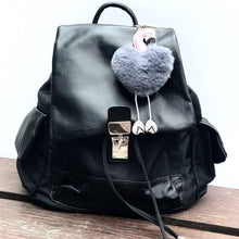 FLORE Backpack