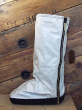 Reversible water resistant covers for a medical boot, aircast, or walking cast; post op boot cover after ankle surgery