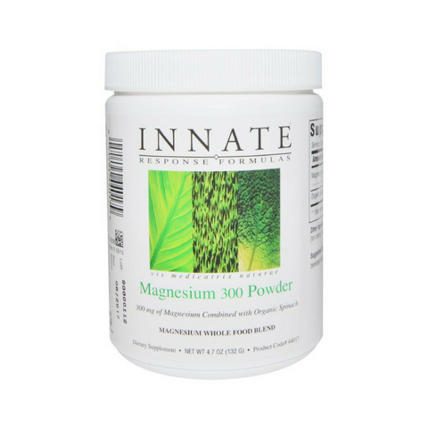 Magnesium 300 Powder