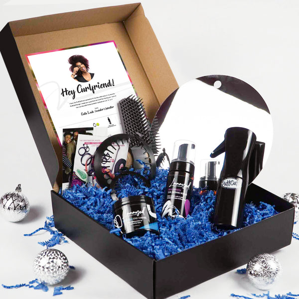 The Official PuffCuff Holiday Guide! Our Top 9 PuffCuff Product Picks