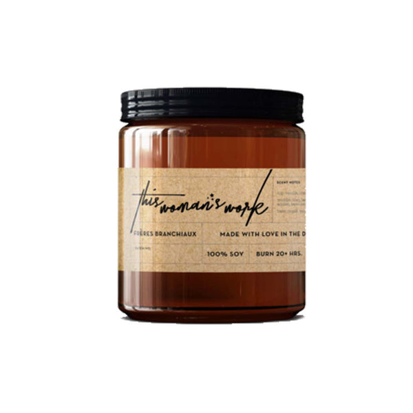 ScalpMaster 2-sided 100% Boar Bristle Club Brush