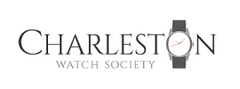 Charleston Watch Society