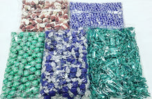 Mermaid/Under the Sea Theme Candy Package 11LBS
