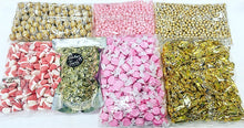 Royal Princess Theme Candy Package 15LBS