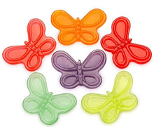 Butterfly Gummy Candy 5LB