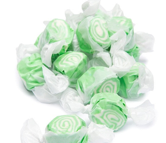 Key Lime Salt Water Taffy 3LB