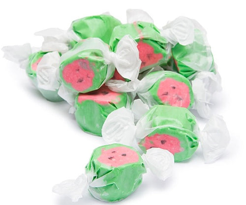 Watermelon Salt Water Taffy 3LB
