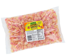 Sour Patch Peach 5LB
