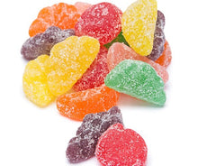 Sour Patch Fruit 5LB